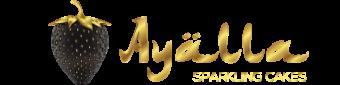Ayalla